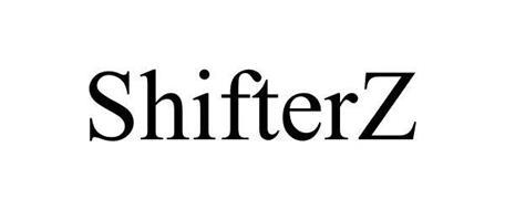 SHIFTERZ