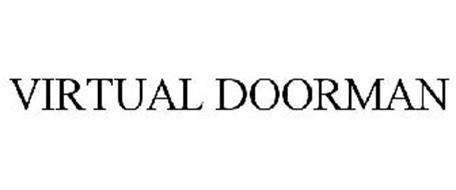 VIRTUAL DOORMAN