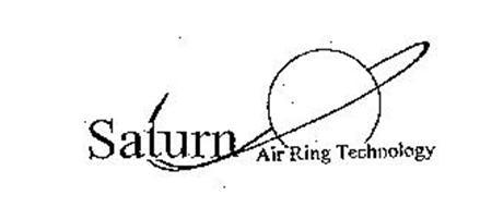 SATURN AIR RING TECHNOLOGY