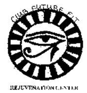 CLUB FUTURE FIT REJUVENATION CENTER