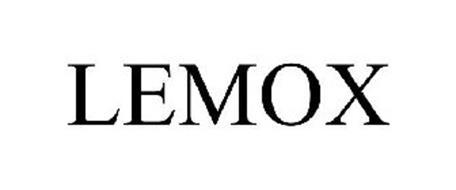 LEMOX