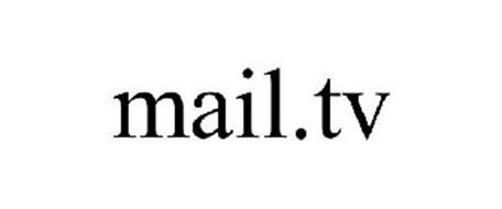 MAIL.TV