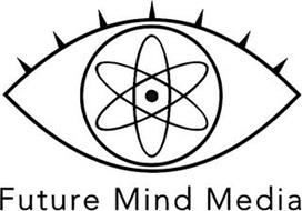 FUTURE MIND MEDIA