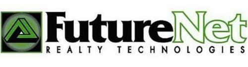 FUTURE NET REALTY TECHNOLOGIES