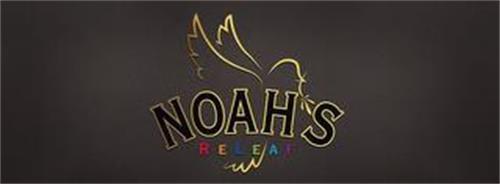 NOAH'S RELEAF