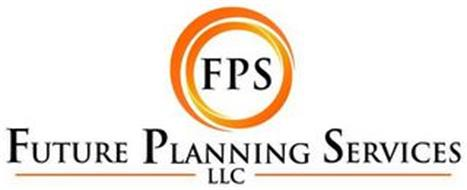 FPS FUTURE PLANNING SERVICES LLC