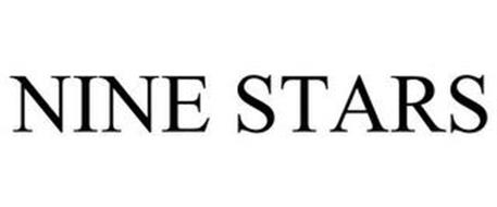 9 STARS SPORTS