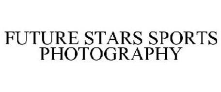 FUTURE STARS SPORTS PHOTOGRAPHY