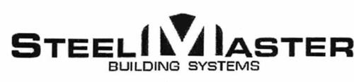 STEEL MASTER BUILDING SYSTEMS