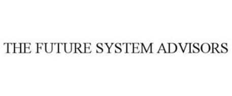 THE FUTURE SYSTEM ADVISORS