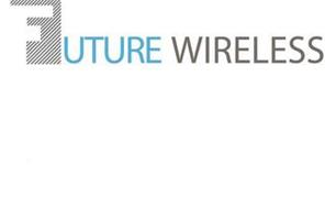 FUTURE WIRELESS