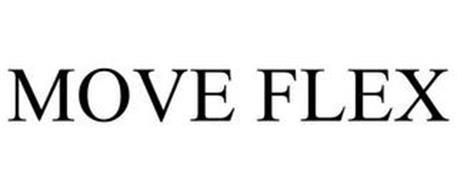 MOVE FLEX