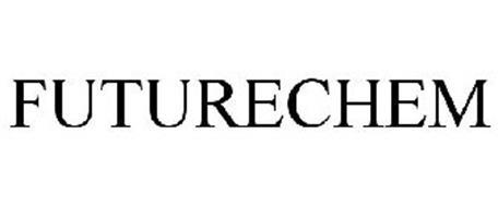 FUTURECHEM