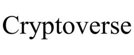 CRYPTOVERSE