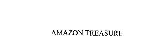 AMAZON TREASURE