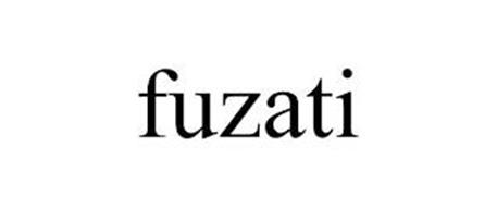 FUZATI