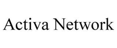 ACTIVA NETWORK