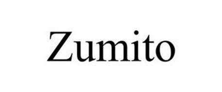ZUMITO