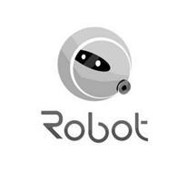 CQ ROBOT