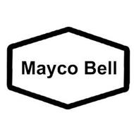 MAYCO BELL