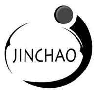 JINCHAO