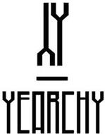 YEARCHY