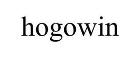 HOGOWIN