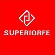 SUPERIORFE