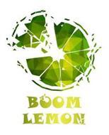 BOOMLEMON