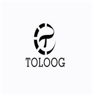 TOLOOG T