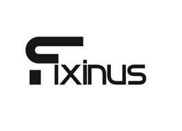 FIXINUS