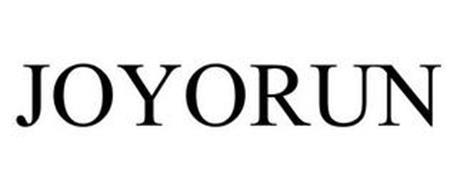 JOYORUN