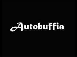AUTOBUFFIA