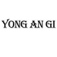 YONG AN GI