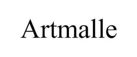 ARTMALLE