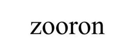 ZOORON