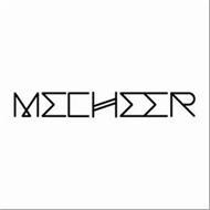 MECHEER