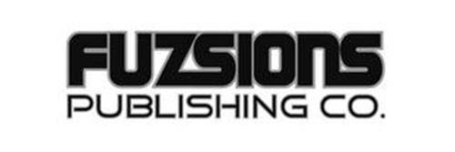 FUZSIONS PUBLISHING CO.