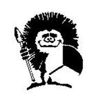 Fuzzy Products Ltd.