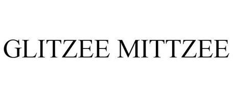 GLITZEE MITTZEE