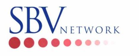 SBV NETWORK