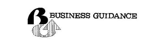 BG BUSINESS GUIDANCE