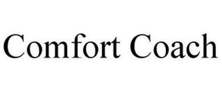COMFORT COACH