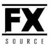 FX SOURCE