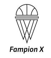 FAMPION X
