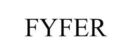 FYFER