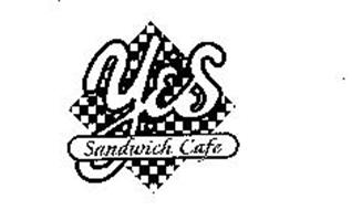 Y&S SANDWICH CAFE