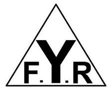 F.Y.R