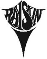 RAYSKIN