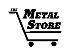 THE METAL STORE